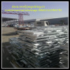 our hot dip galvanized factory