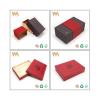 Sleeve Gift Box