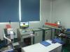 Laser Solar Cell Cutter