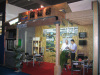 Canton fair 2009-Autumn