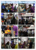 120th Canton Fair and new model Exhibition