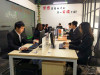 Xianda Machine Foreign Trade Sales Office
