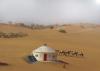 Solar Refrigerators Freezers Air conditioner applied in deserts