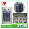 Hengming Pocket Type Nickel Cadmium Battery Gnz Series (Ni-CD battery)