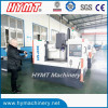 Russian client for order of CNC machine center of XH7125