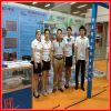 Canton Fair Team