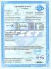 10CE CE certification