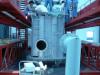 40mva Power Transformer