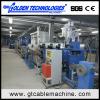 Machine installation-1