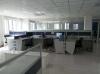 Tianjin Office