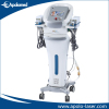 Multi-Functional RF cavitation vacuum Weight Lose slimming Machine