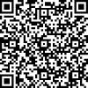 our qrcode