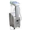 Newest Oxygen combined LED light therapy machine