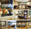 Air Seychelles,CIP lounge