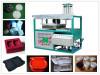 NF-DGW Semi-automatic vacuum thermo Plastic Forming Machine