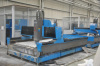 CNC Curve Machine