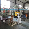 Hebei saixuan seal facory Production Line