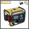 new design 2.5kw Aodisen ZT2500G gasoline generator with good price