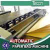 paper web guide