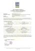 API 607 Fire Safe Certificate-1