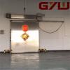 automatic sliding door ,single leaf