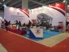 Guangzhou show 2011