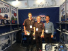 2015 Auto Aftermarket EXPO Collision Repair EXPO Australia