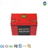 Lithium Starter Battery for Motorcycle