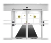 120KGAutomatic sliding door