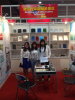 canton fair 2014
