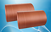 1500d/2 Polyester Dipped Tyre Cord Fabric
