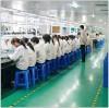 Factory QC Control