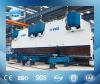 3200T-CNC Pressing Machine