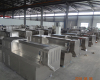 Saibainuo Machinery Extruder Workshop
