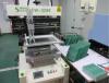 Solder Paster Printers