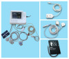 Sale Promotion-Maternal Fetal Doppler Heart Rate Monitor (CMS800F)