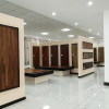 Solid hardwood flooring / Engineered wood flooring / Showroom