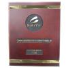 SEMI membership certificate