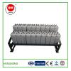 HengMing Nickel Cadmium Railway Battery