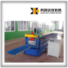 KXD Seaming roof tile making machine roll forming machine