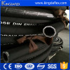 High Pressure Stainless Steel Reinforced Oil Hose Hydraulic Hose