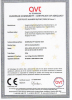 Dry cleaner CE-UK Approved