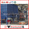 Henan mine crane co., LTD Casting production line