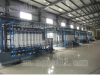 Water Treatment System for Power Plant
