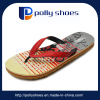 Men's Casual Sandals Shoe EVA Flip Flop