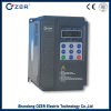 frequency inverter for pum fun