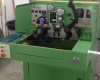 Inside Hole Honing machine