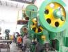 630T&400T Production line