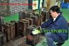 Mold Making Workshop