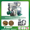 Wood Pellet Mill, Wood Pellet Machine